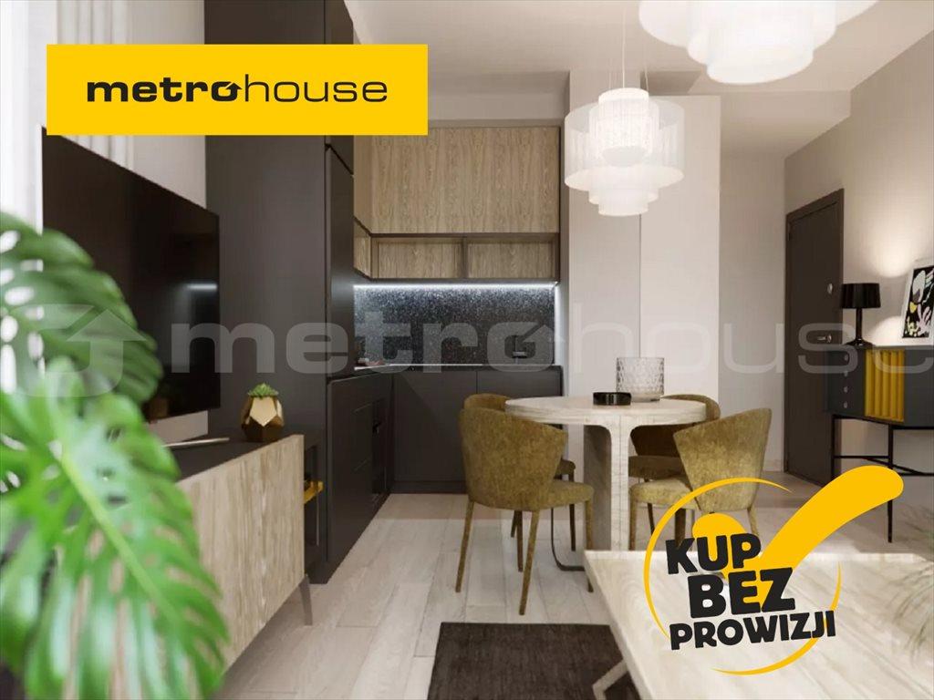 Mieszkanie trzypokojowe na sprzedaż Poznań, Centrum, Wenecjańska  85m2 Foto 1