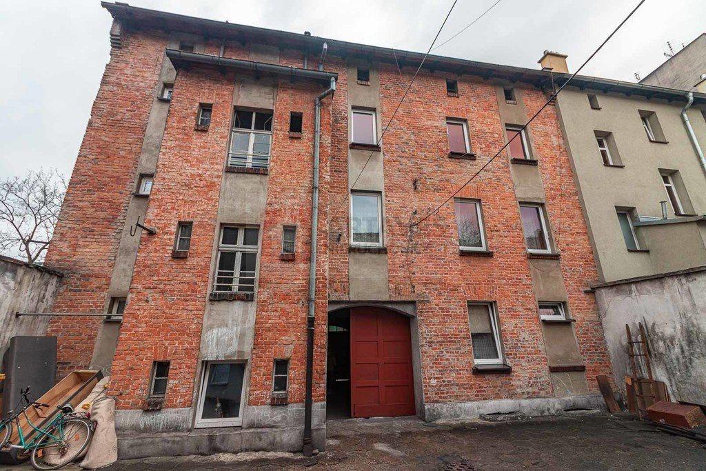 Dom na sprzedaż Gliwice, Franciszkańska  530m2 Foto 1