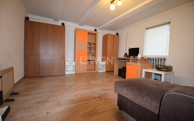 Dom na sprzedaż Miączyn, Miączyn  97m2 Foto 4