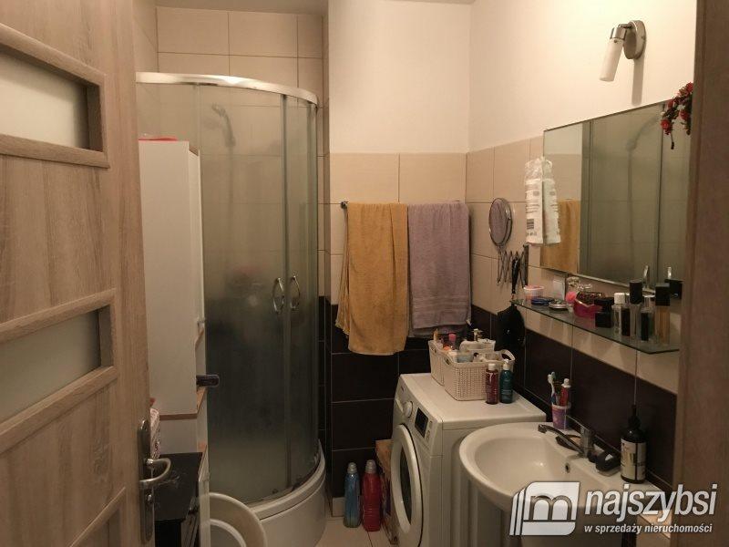 Mieszkanie czteropokojowe  na sprzedaż Świdwin, Centrum  72m2 Foto 9