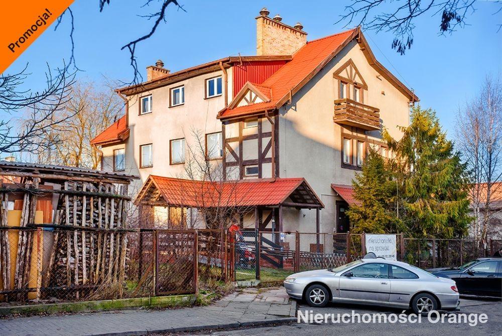 Magazyn na sprzedaż Gdynia  600m2 Foto 4