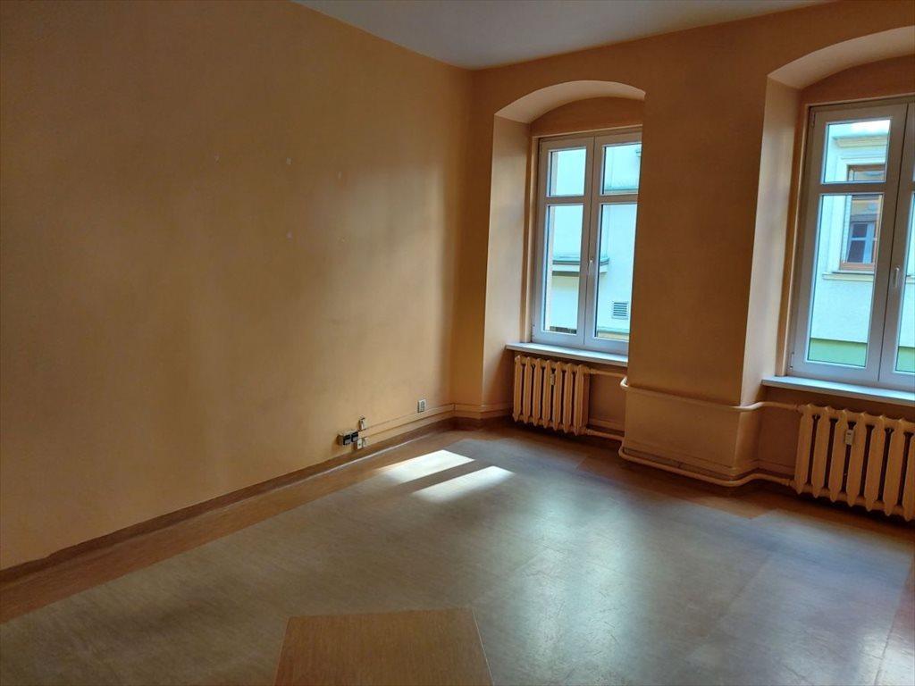 Mieszkanie czteropokojowe  na sprzedaż Jelenia Góra  100m2 Foto 6