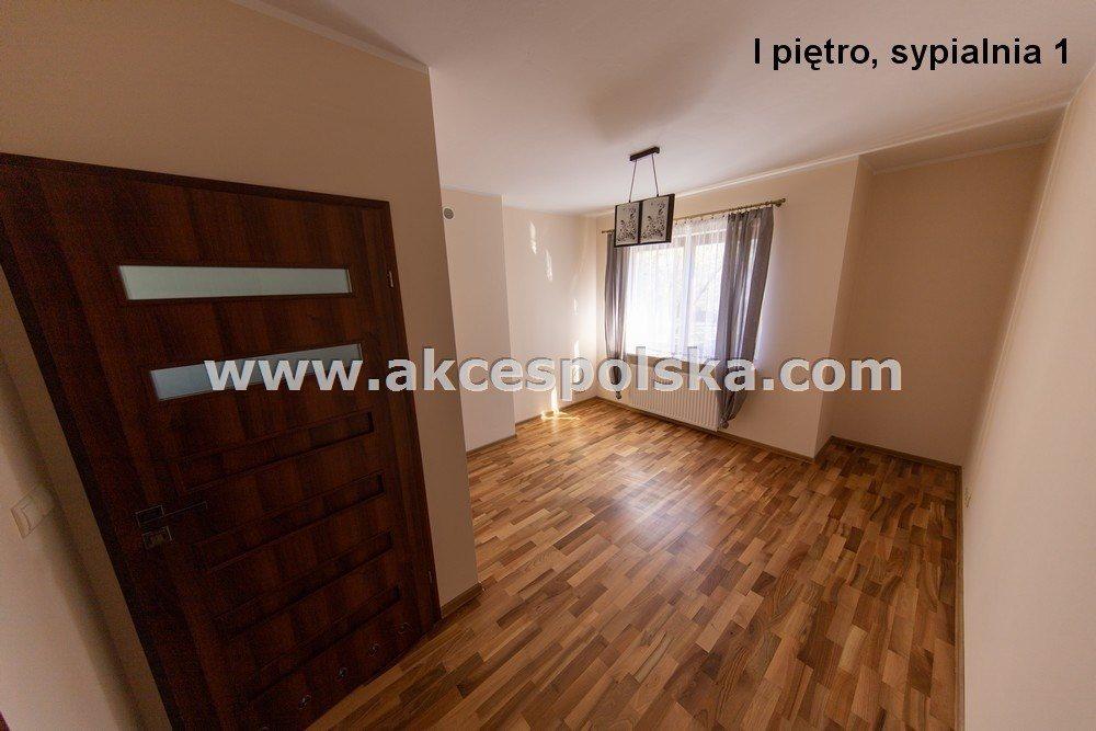 Dom na sprzedaż Warszawa, Ursynów, Imielin  190m2 Foto 9