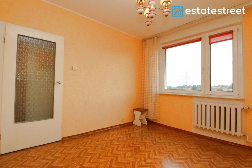 Mieszkanie dwupokojowe na sprzedaż Siemianowice Śląskie, Centrum, Szkolna  50m2 Foto 7