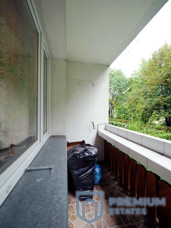 Mieszkanie dwupokojowe na sprzedaż Kraków, Prądnik Czerwony, Olsza  38m2 Foto 6