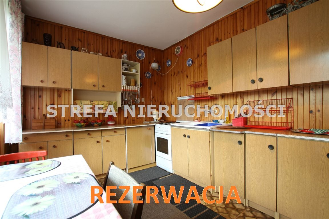 Dom na sprzedaż Inowłódz  150m2 Foto 10