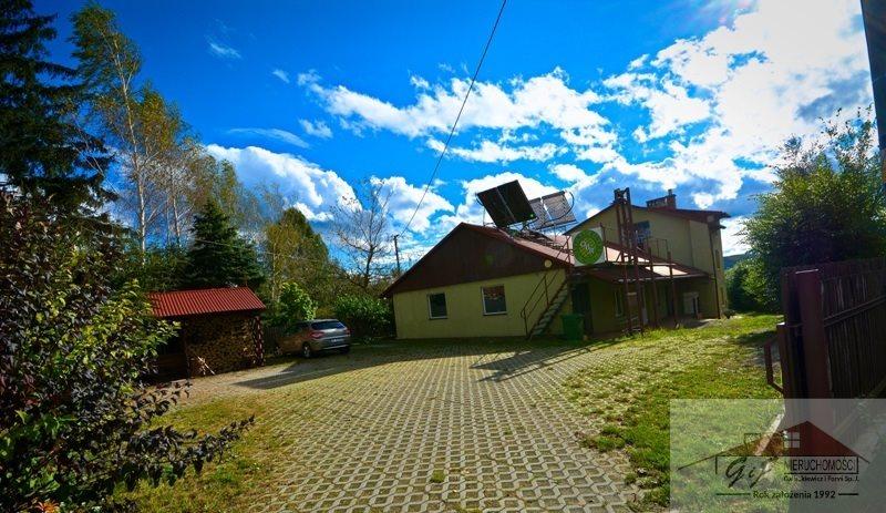 Dom na sprzedaż Kuńkowce  230m2 Foto 8