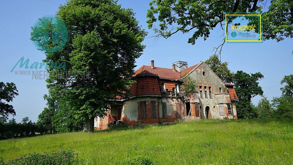 Lokal użytkowy na sprzedaż Pelplin  796m2 Foto 4