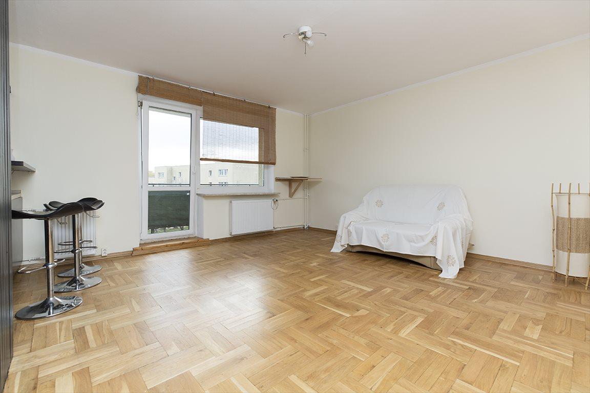 Mieszkanie czteropokojowe  na sprzedaż Warszawa, Ursynów, Marii Grzegorzewskiej 13  74m2 Foto 3