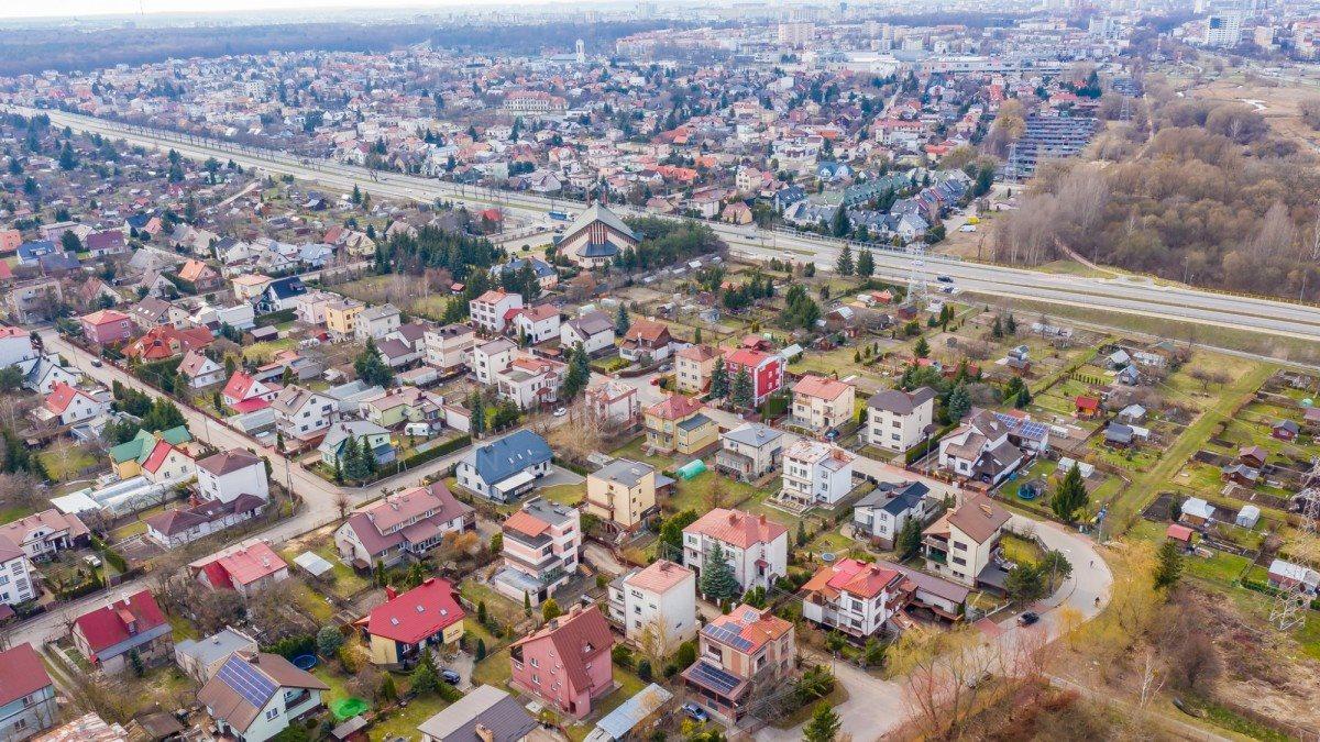 Dom na sprzedaż Białystok, Dojlidy, Żubrów  201m2 Foto 4