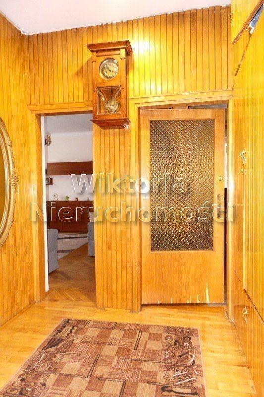Dom na sprzedaż Warszawa, Bielany, Bielany, Stare Bielany, metro  220m2 Foto 8
