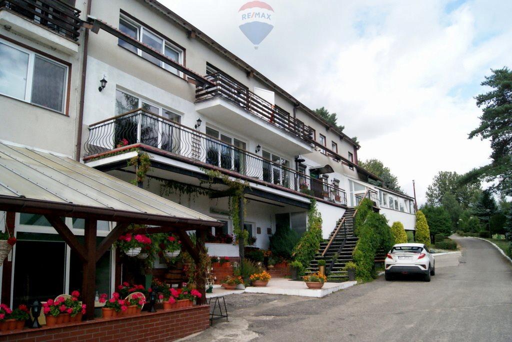 Lokal użytkowy na sprzedaż Maradki  1850m2 Foto 4