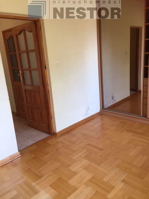 Mieszkanie dwupokojowe na sprzedaż Warszawa, Ursynów, Kabaty, Przy Bażantarni  50m2 Foto 3