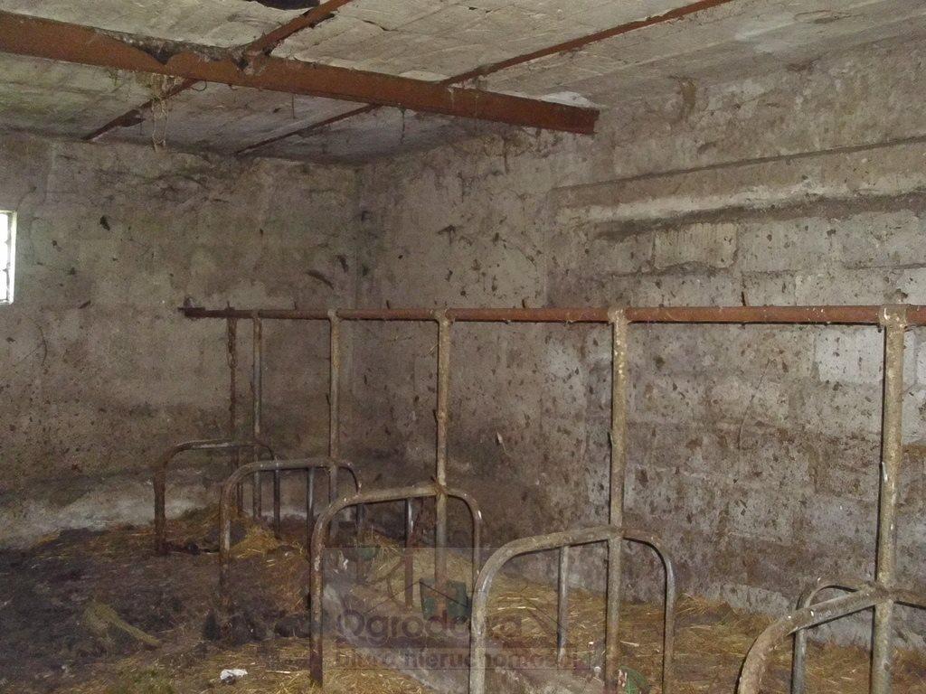 Dom na sprzedaż Żelechów  200m2 Foto 13