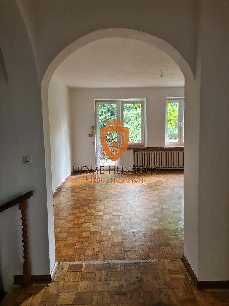 Dom na sprzedaż Warszawa, Mokotów, Sadyba, Kołobrzeska  220m2 Foto 11