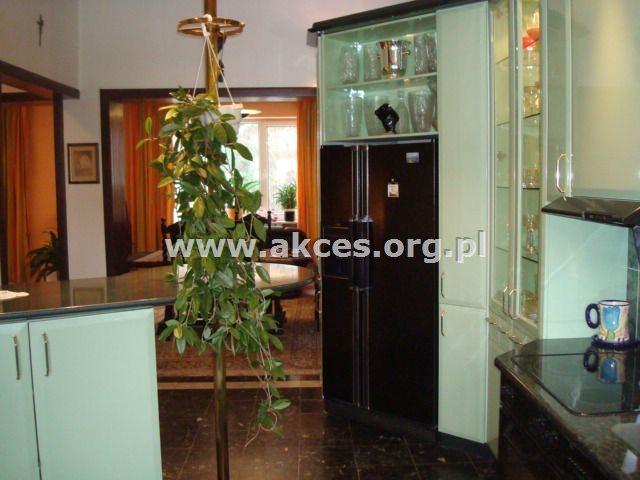 Dom na sprzedaż Warszawa, Mokotów, Dolny Mokotów  420m2 Foto 5