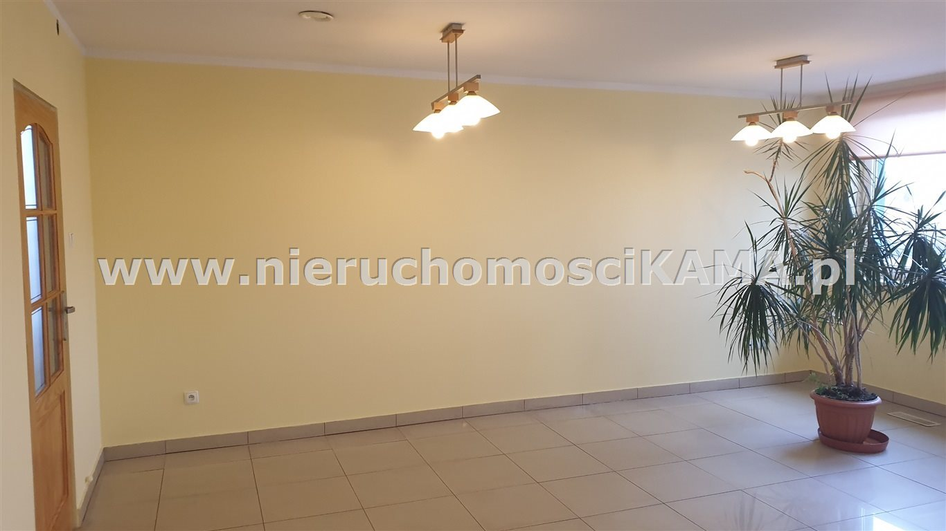 Lokal użytkowy na sprzedaż Czechowice-Dziedzice  498m2 Foto 4