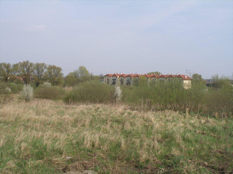 Działka budowlana na sprzedaż Mierzyn  13936m2 Foto 1