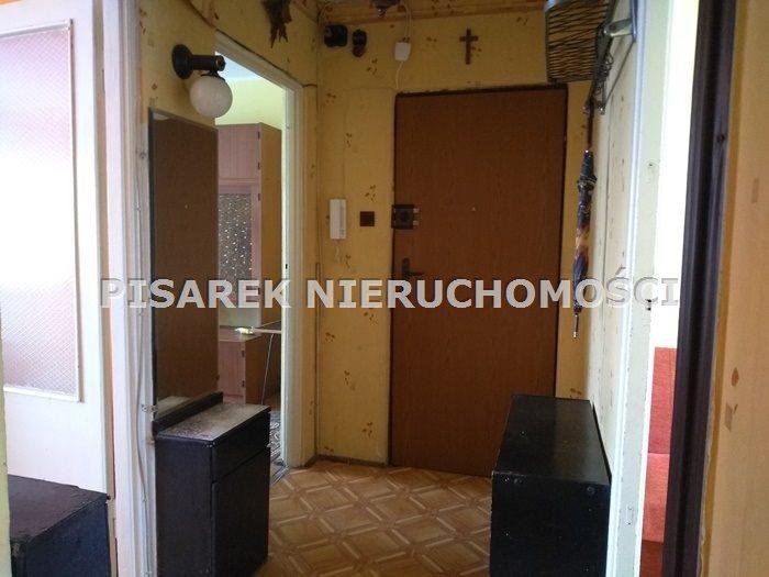 Mieszkanie trzypokojowe na sprzedaż Warszawa, Włochy, Okęcie, al. Krakowska  49m2 Foto 5