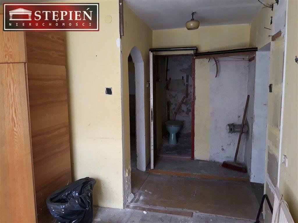 Dom na sprzedaż Kowary  120m2 Foto 11