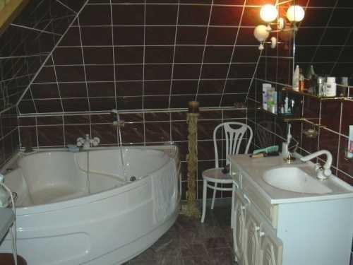 Dom na sprzedaż Jelenia Góra  125m2 Foto 6