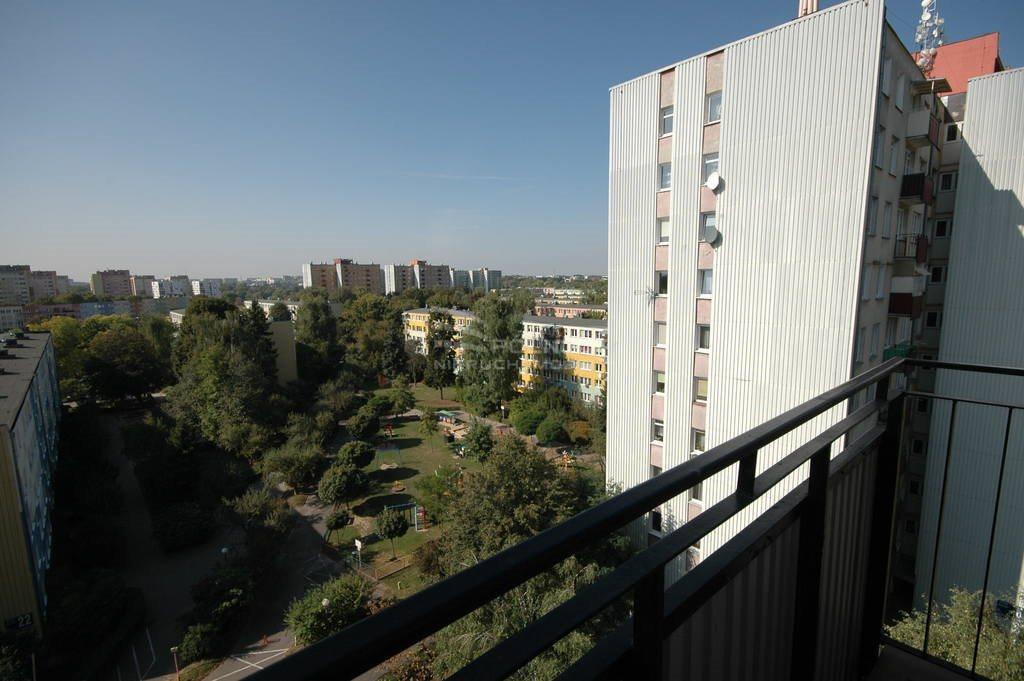 Mieszkanie trzypokojowe na sprzedaż Lublin, Kalinowszczyzna, Niepodległości  61m2 Foto 1