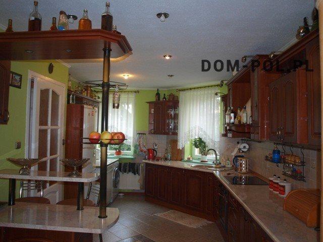 Dom na sprzedaż Dębówka  400m2 Foto 6
