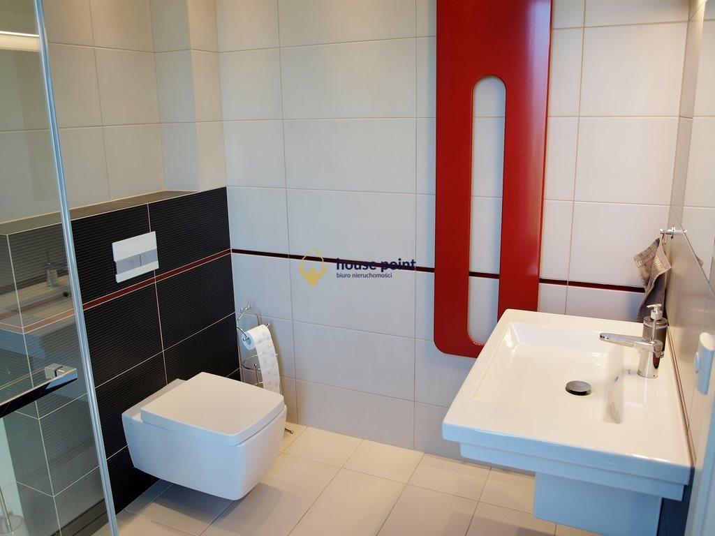 Dom na sprzedaż Szczecin  185m2 Foto 5