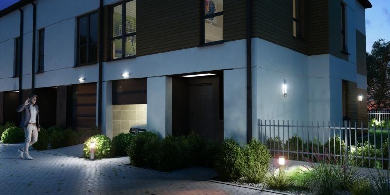 Dom na sprzedaż Lipków  148m2 Foto 1