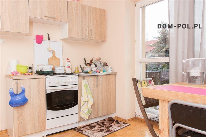 Dom na sprzedaż Lublin, Szerokie  240m2 Foto 12
