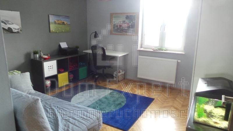 Mieszkanie czteropokojowe  na sprzedaż Kraków, Wola Justowska, Agrestowa  83m2 Foto 5