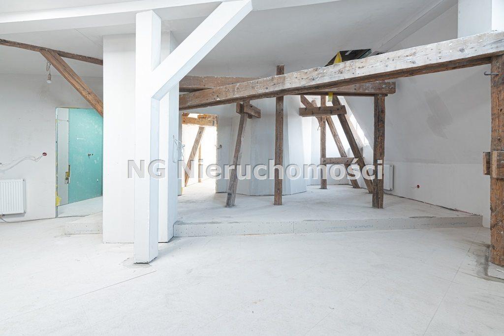 Mieszkanie trzypokojowe na sprzedaż Szczecin, Turzyn, Bolesława Krzywoustego  80m2 Foto 5