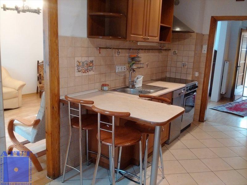 Dom na wynajem Gliwice, Mała  140m2 Foto 6