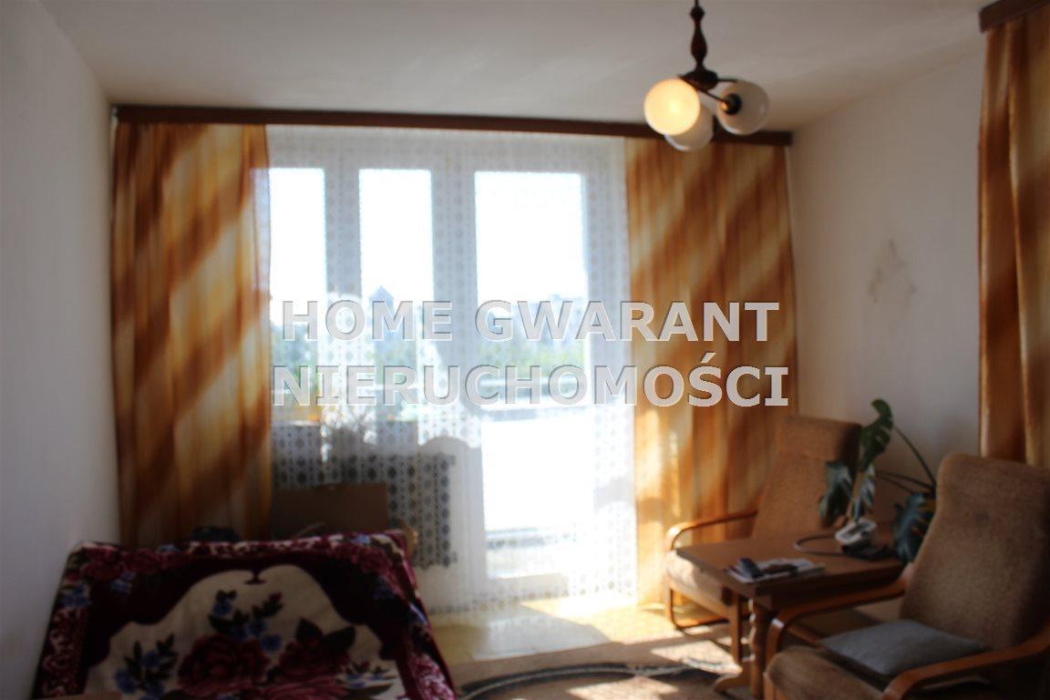 Mieszkanie dwupokojowe na sprzedaż Mińsk Mazowiecki  38m2 Foto 3