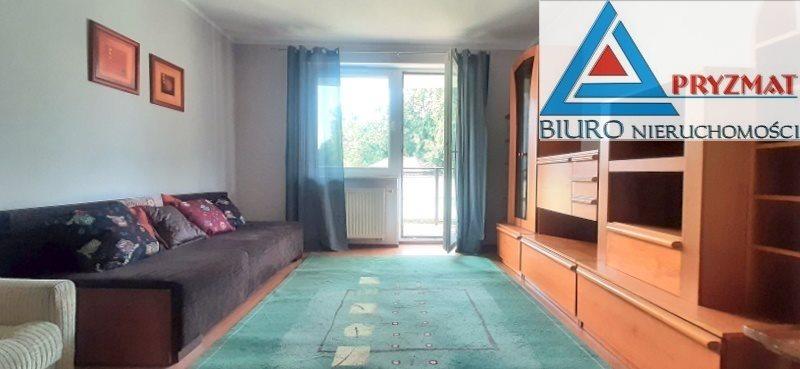Mieszkanie trzypokojowe na wynajem Olsztyn, Podgrodzie, Konstantego Ildefonsa Gałczyńskiego  17m2 Foto 1