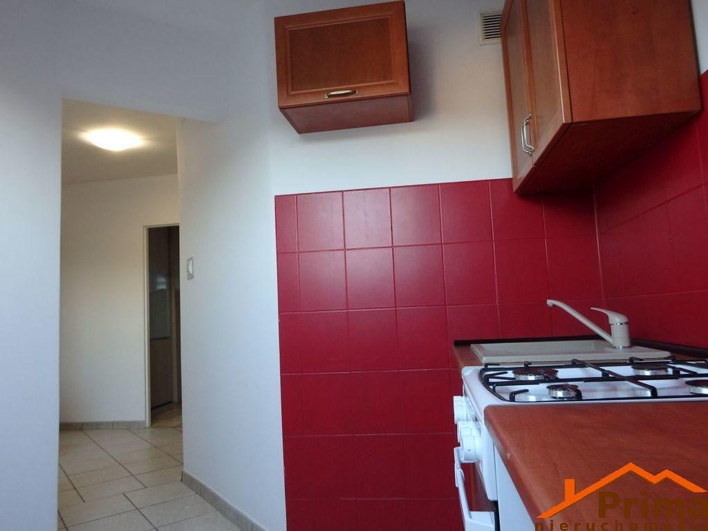Mieszkanie dwupokojowe na sprzedaż Szczecin, Podjuchy, Smocza  33m2 Foto 5