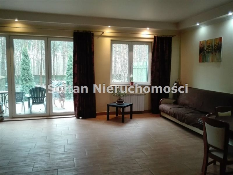 Dom na sprzedaż Marki, Pustelnik, Karola Kurpińskiego  247m2 Foto 1