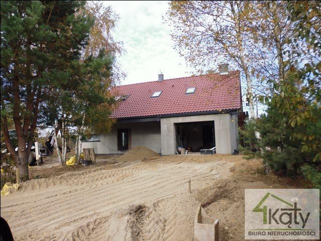 Dom na sprzedaż Jonkowo, Jonkowo, Olsztyńska  153m2 Foto 2
