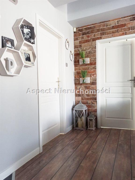 Mieszkanie czteropokojowe  na sprzedaż Radom, Ustronie  96m2 Foto 8
