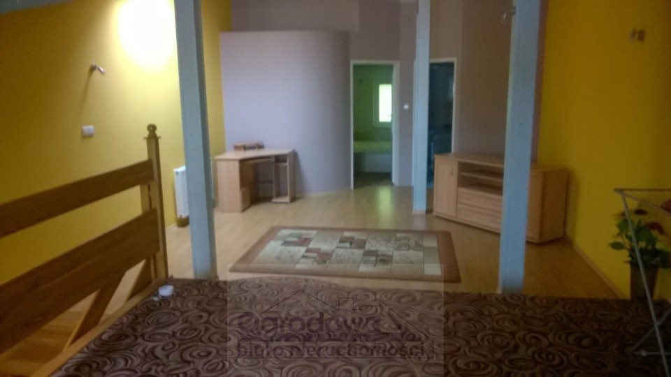 Dom na sprzedaż Wyszków  166m2 Foto 6