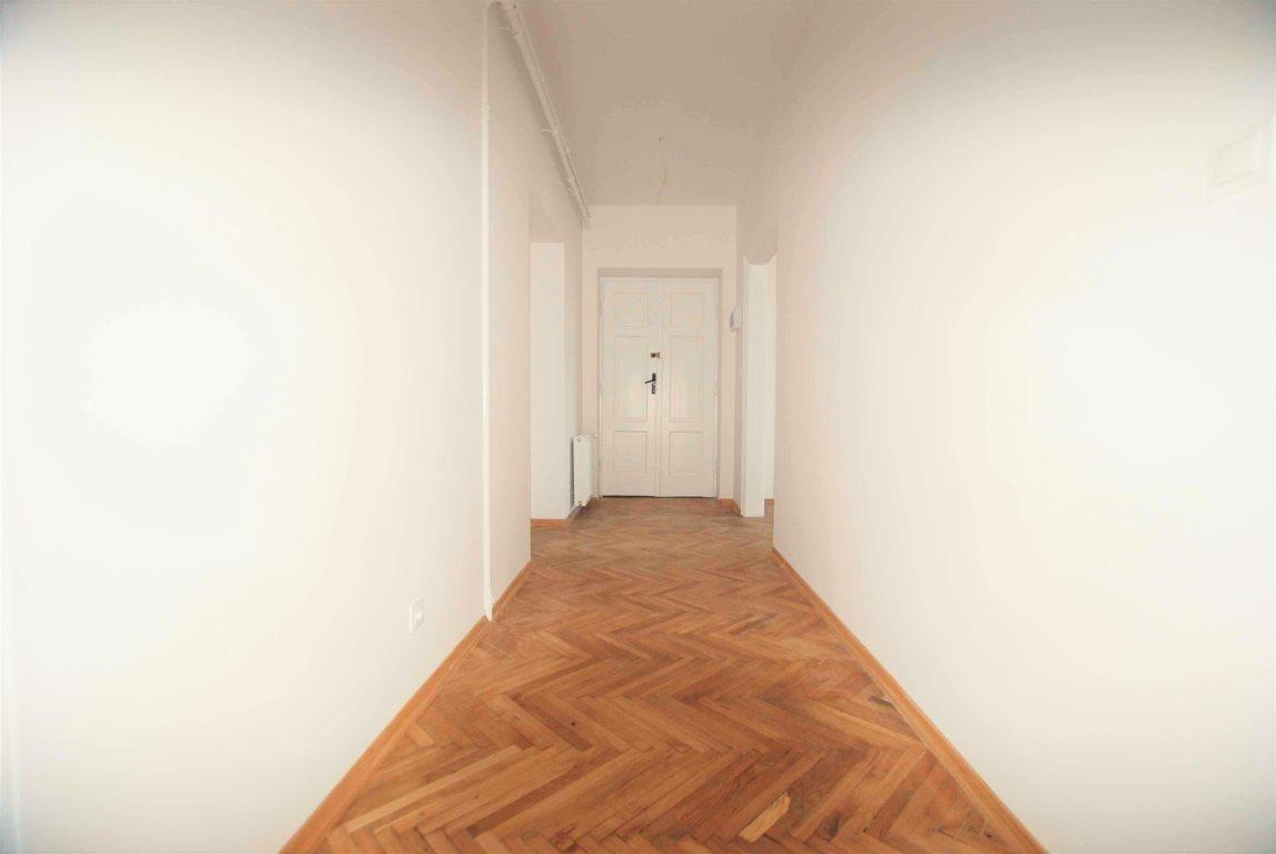 Mieszkanie dwupokojowe na wynajem Kielce, Centrum  91m2 Foto 7