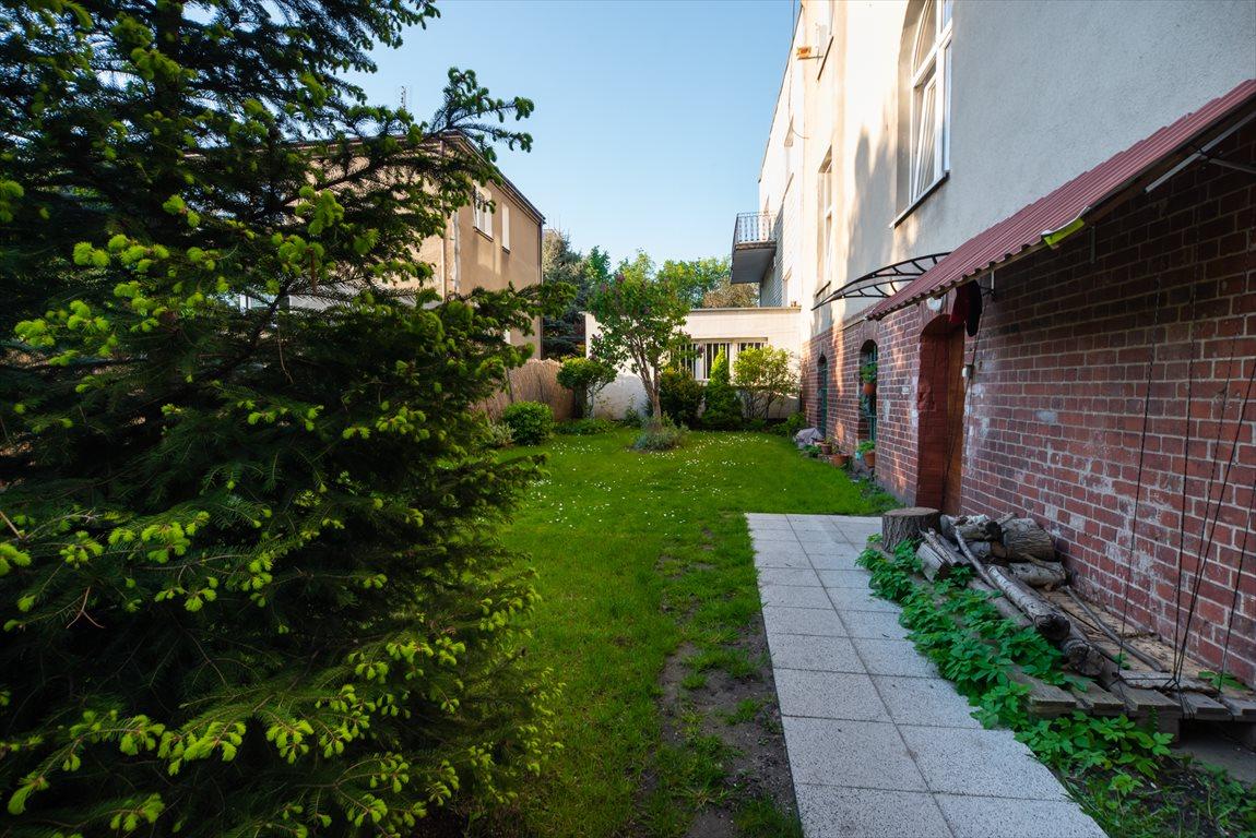 Mieszkanie dwupokojowe na sprzedaż Wrocław, Krzyki, Borek, Ulanowskiego  71m2 Foto 12