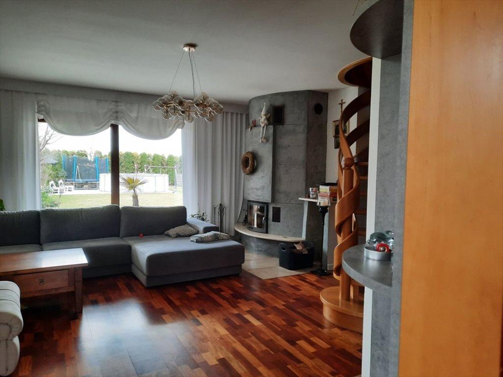 Dom na sprzedaż Jelcz-Laskowice  200m2 Foto 11