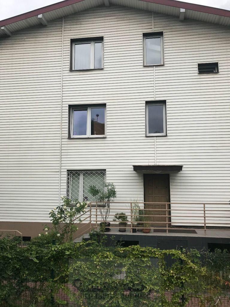 Dom na sprzedaż Warszawa, Żoliborz  240m2 Foto 8