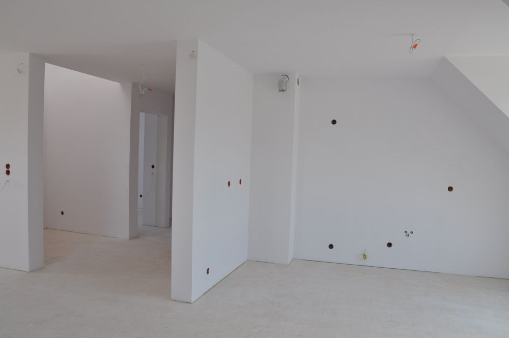 Mieszkanie czteropokojowe  na sprzedaż Tczew, Nad Wisłą  90m2 Foto 8