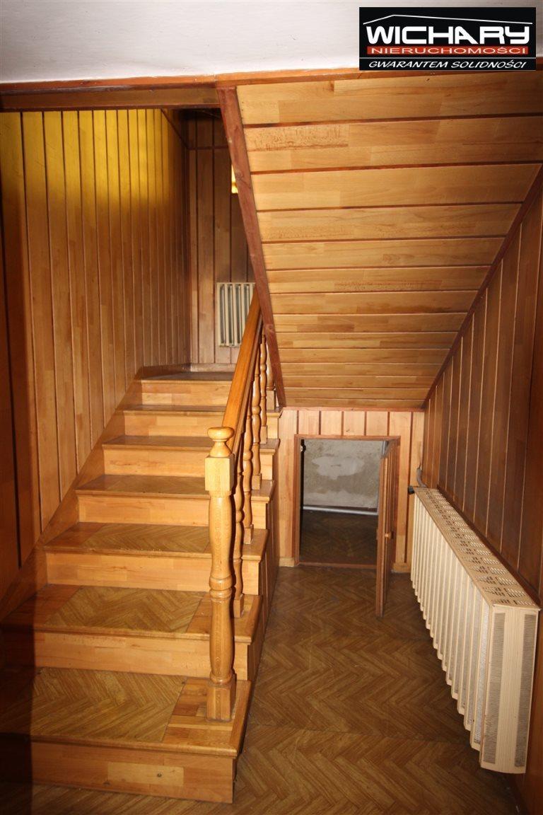 Dom na sprzedaż Siemianowice Śląskie, Przełajka, Polna  227m2 Foto 9