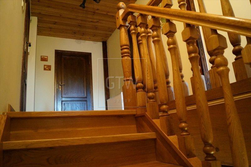 Dom na sprzedaż Augustów  229m2 Foto 12