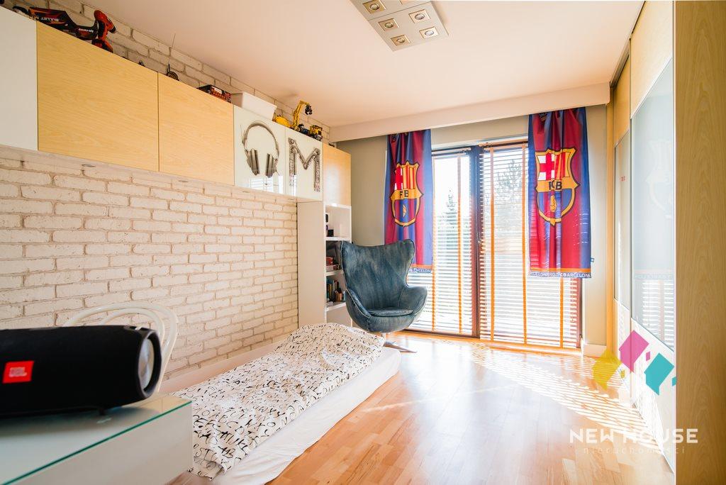 Dom na sprzedaż Olsztyn, Nagórki  215m2 Foto 6
