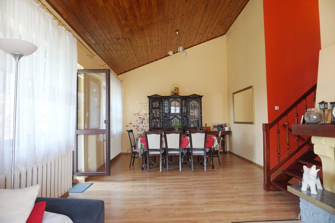 Dom na sprzedaż Stegna  163m2 Foto 1