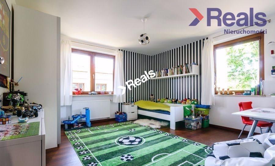 Dom na sprzedaż Warszawa, Wawer, Miedzeszyn, Popiołów  270m2 Foto 10
